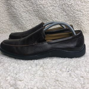 Cole Haan Leather Loafer Mens 9.5
